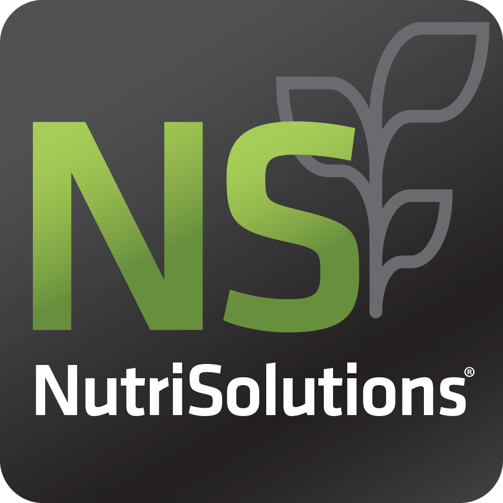 NutriSolutions®