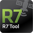 R7® Tool by WinField